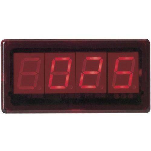 Greisinger Termometr tablicowy, panelowy  gth2448/1, -50 do +1150 °c, dokładność: ± 1 %