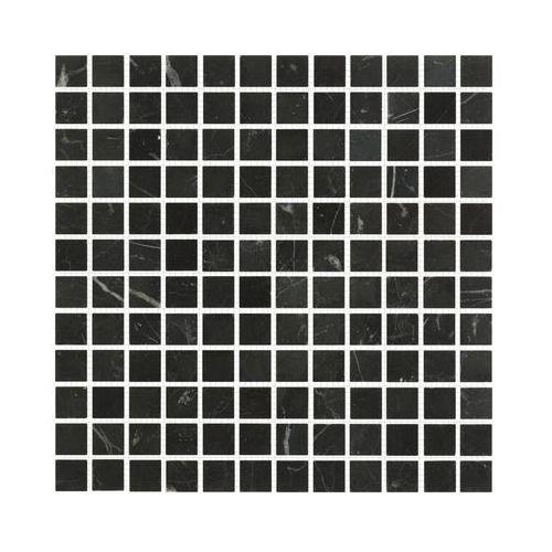 Marmara Mozaika nero poler (5901171168177)