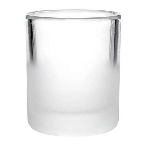 Stelton Kubełek na lód frost 1 l - OKAZJE