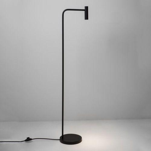 Astro lighting lampa podłogowa enna led - 1058003