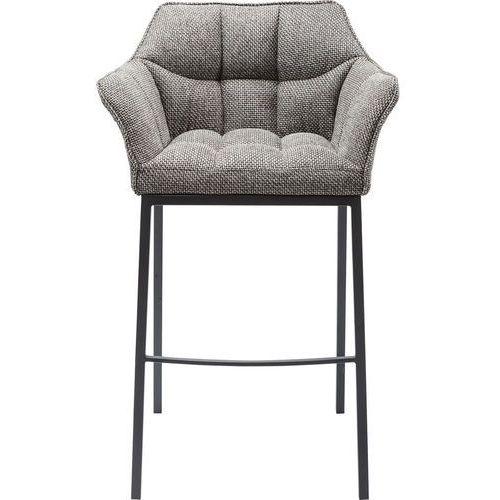 :: stołek barowy / hoker thinktank quattro marki Kare design