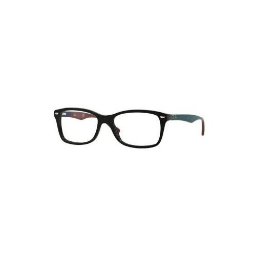 Ray-ban Okulary  rb5228-5544