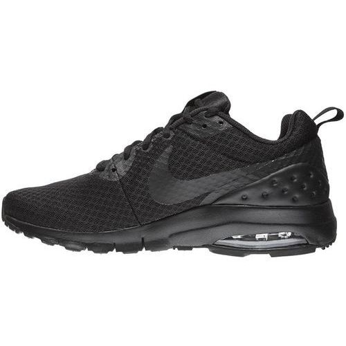 Buty air max motion 833260-002 marki Nike