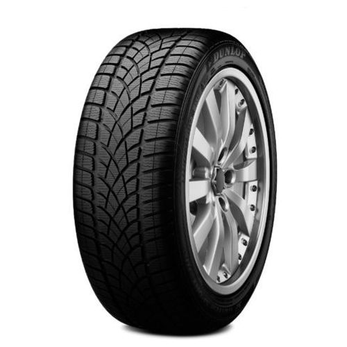 Dunlop sport 3d* rof 225/55 r17 97 h