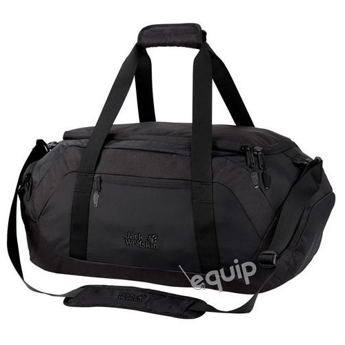 Torba podróżna action bag 40 marki Jack wolfskin