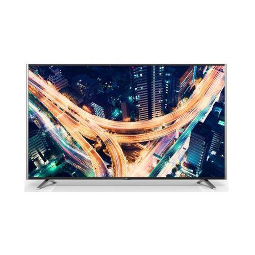 TV LED TCL U50S7906