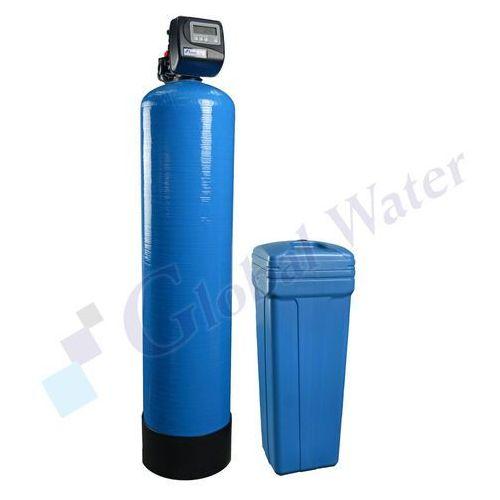Zmiękczacz do wody twardej Clack 1248 EI