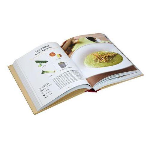 Superproste gotowanie - Praca zbiorowa (416 str.)