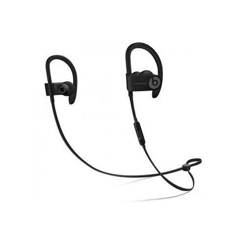 Apple Powerbeats 3