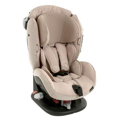 BeSafe iZi Comfort X3 (9-18 kg). Najniższe ceny, najlepsze promocje w sklepach, opinie.