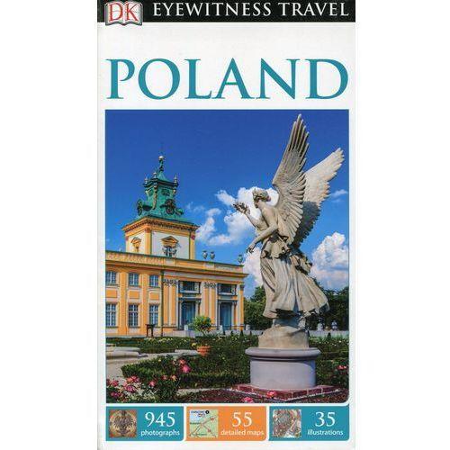 Poland (9780241181331)
