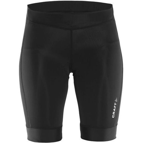 Craft Spodenki Rowerowe Motion Black S