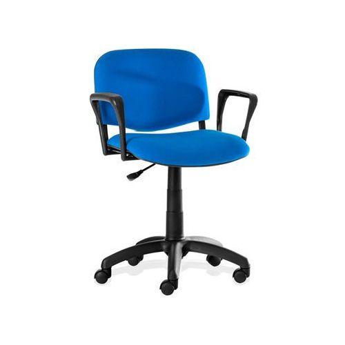 Fotel Ultra Plus ISO SWIFT, Ultra Plus