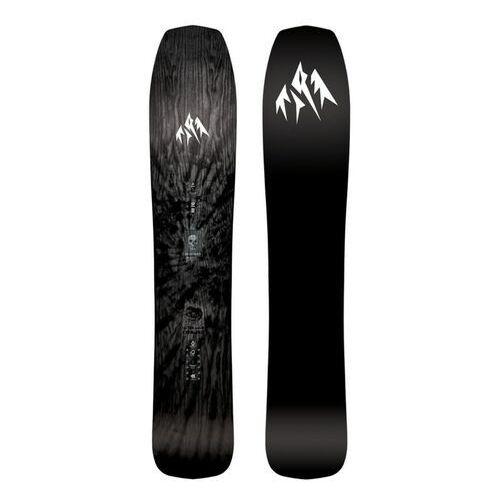 Snowboard - snb ultra mind expander multi 158 (multi) rozmiar: 158 marki Jones