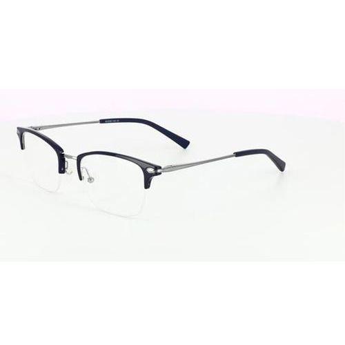 Okulary Korekcyjne SmartBuy Collection Akers C1 HR1116