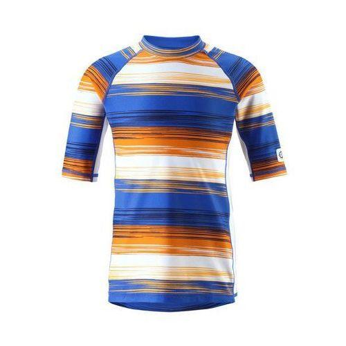 koszulka kąpielowa UV50 Reima Fiji