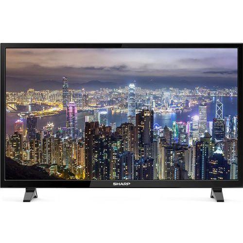 TV LED Sharp LC-40FI3012