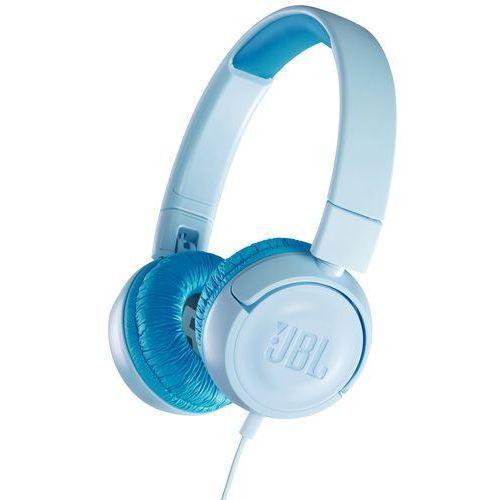 JBL JR300