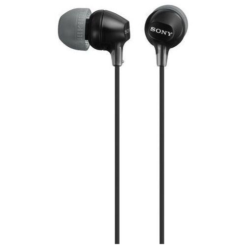 Sony MDR-EX15
