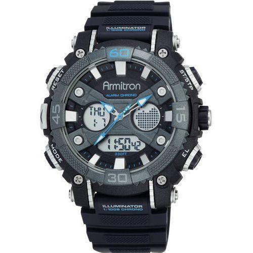 Armitron 20/5108NVY