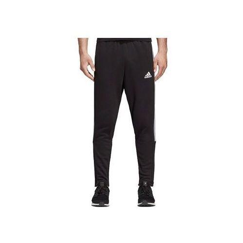 Chinos adidas Must Haves 3-Stripes Tiro Pants DT9901, chinosy