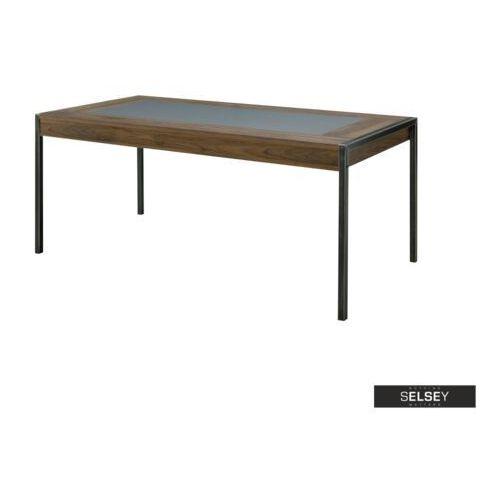 Selsey stół induchic (5903025120461)