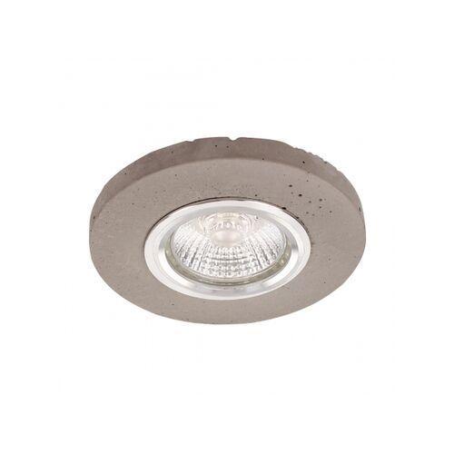 Spot light Spot concretedream round 2511136