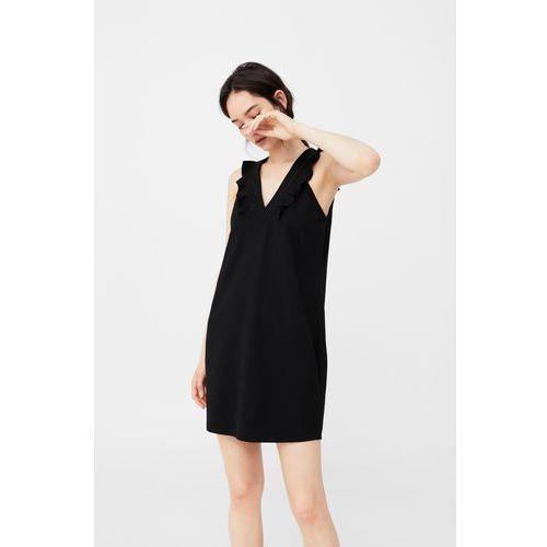 Mango  - sukienka lolao2