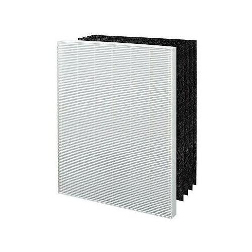 Filtr p300 / zero. sklep kraków i warszawa tel 570 31 0000 marki Winix