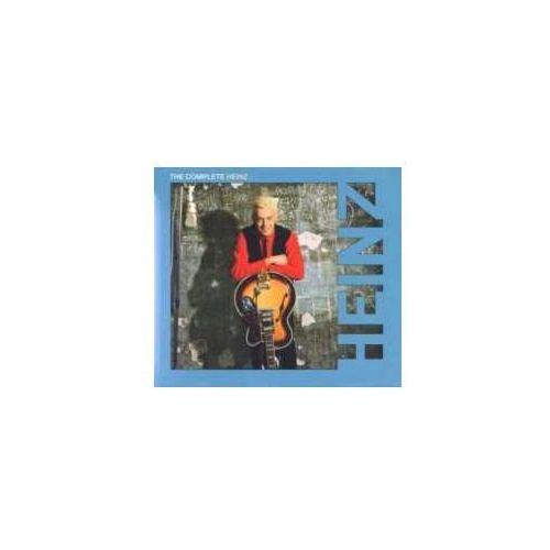 The Complete Heinz (4009910471821)