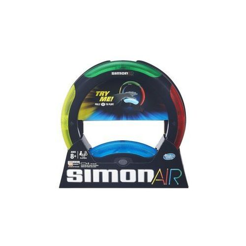 Gra simon air - marki Hasbro