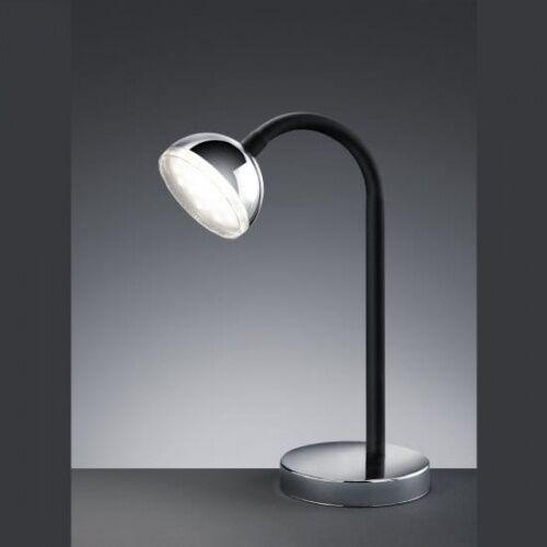 Trio lampa biurkowa Bolou 572810106 -- wysyłka 48h--, 572810106