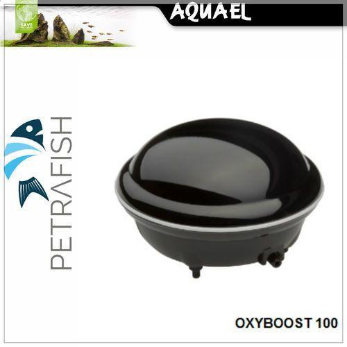 napowietrzacz ap 100 marki Aquael