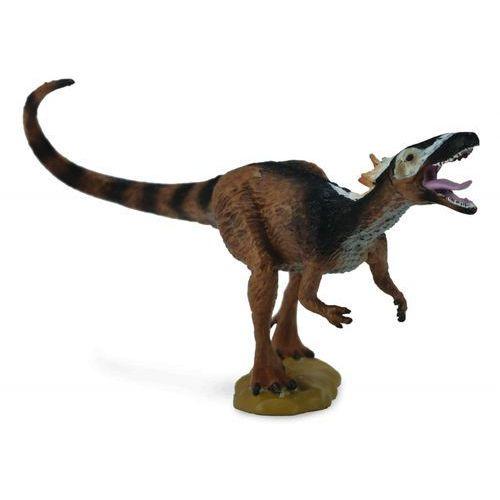 Dinozaur Xionguanlong (4892900887067)
