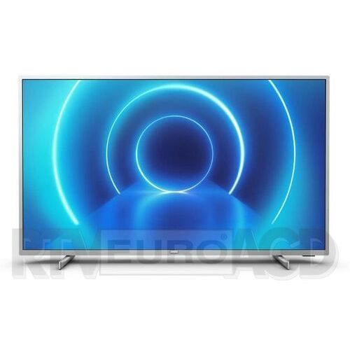 TV LED Philips 70PUS7555