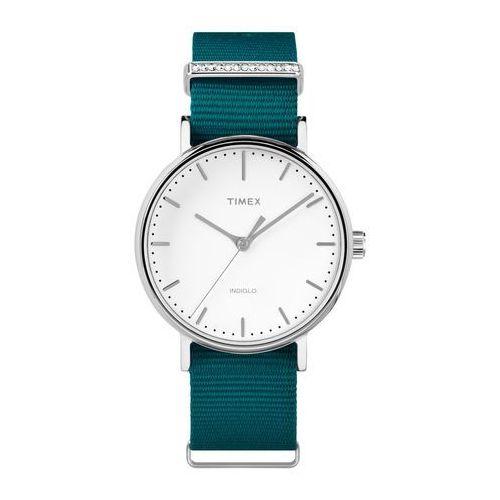 Timex TW2R49000