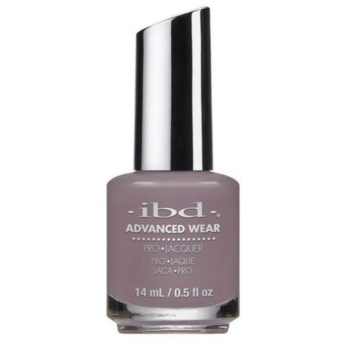 Ibd  advanced wear color nude nobody but you - 14ml