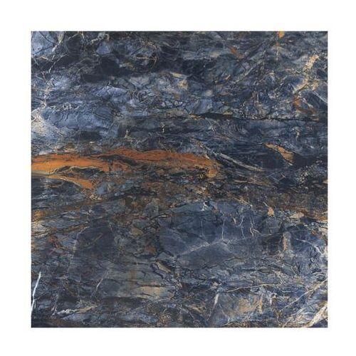 Gres szkliwiony SENTRE BLUE 60 X 60 CERAMSTIC (5907180111722)