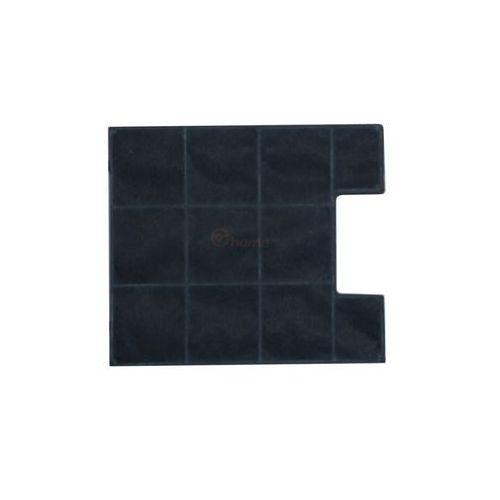 Filtr węglowy csc 309 do crystalio 90, nidaro, formeri 60, grovia, formeri 60 darmowy odbiór w 21 miastach! marki Globalo