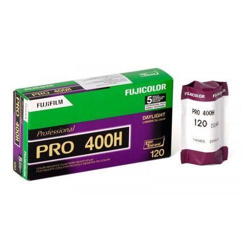 FUJIFILM Pro 400 H/120- 1 szt.