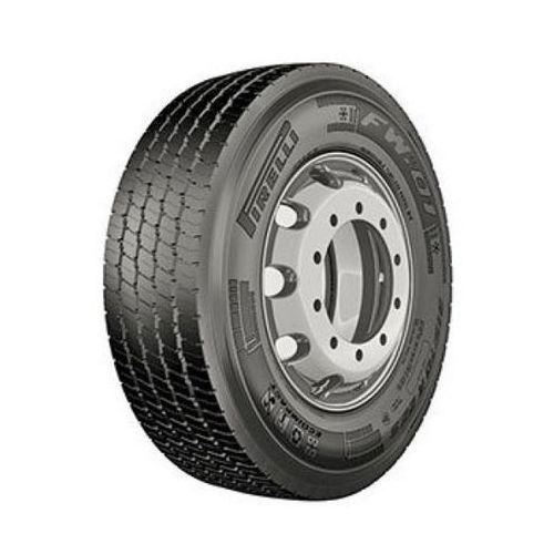 Continental ContiWinterContact TS 800 195/60 R14 86 T