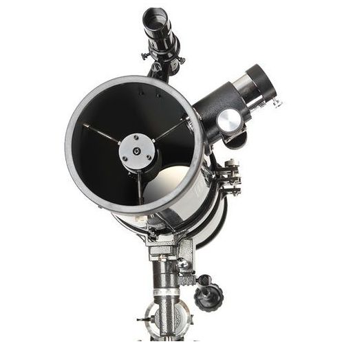 Sky-watcher Teleskop  (synta) bk1141eq1