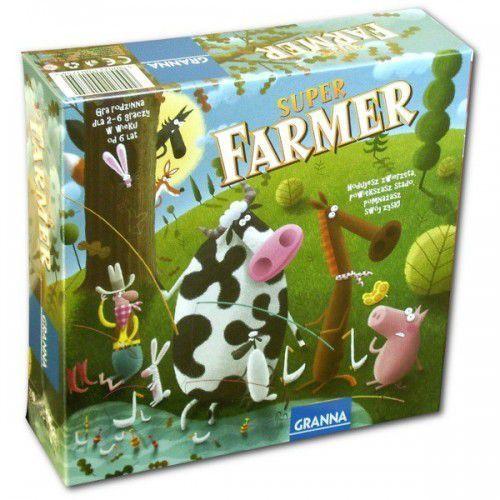 Superfarmer z Rancha, 1_506306