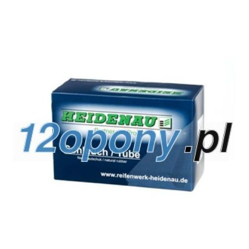 Special tubes v3-06-8 ( 11.00 -20 )