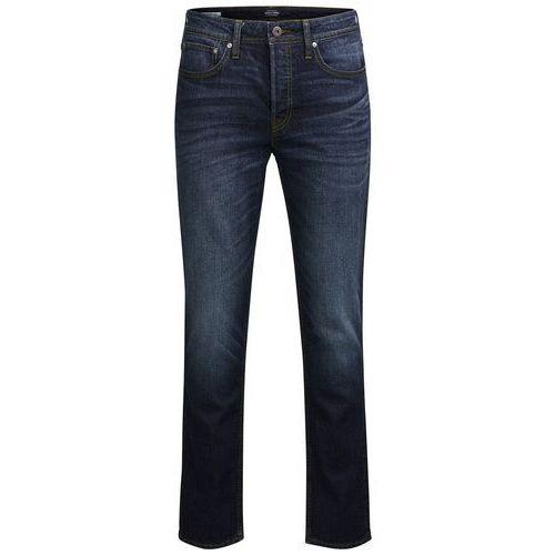 Jeansy typu slim, 12127242
