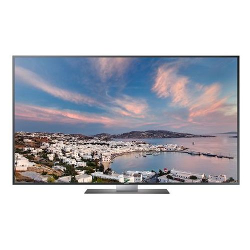 TV LED Samsung UE55F9000