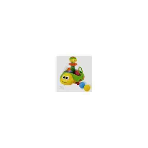 Smily play - żółw liczący