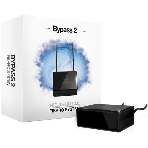 Fibaro Bypass 2 FGB-002, FGB-002