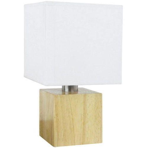 Lampa stołowa Asta Paulmann 79390, E14, 1 x 40 W, 230 V, (SxW) 15.2 cm x 27 cm, biały - sprawdź w wybranym sklepie