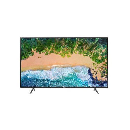 TV LED Samsung UE40NU7192